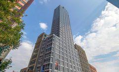 Fairfield Inn NYC/Financial District