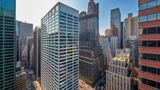 Fairfield Inn NYC/Financial District Other