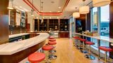 Fairfield Inn NYC/Financial District Restaurant