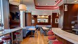 Fairfield Inn NYC/Financial District Lobby