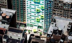 SpringHill Suites Midtown Manhattan