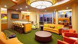 SpringHill Suites Pittsburgh Latrobe Lobby