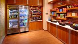 SpringHill Suites Pittsburgh Latrobe Other