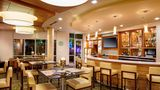 SpringHill Suites Pittsburgh Latrobe Restaurant