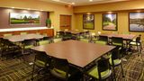 SpringHill Suites Pittsburgh Latrobe Meeting