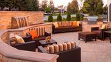 TownePlace Suites San Jose Santa Clara Exterior