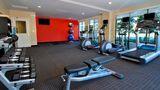 TownePlace Suites San Jose Santa Clara Recreation