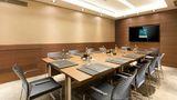 AC Hotel Istanbul Macka Meeting