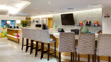 Protea Hotel Roodepoort Restaurant