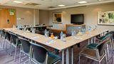 Protea Hotel Roodepoort Meeting