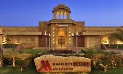 Jaisalmer Marriott Resort & Spa