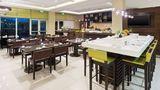 Courtyard by Marriott Kingston Jamaica Restaurant