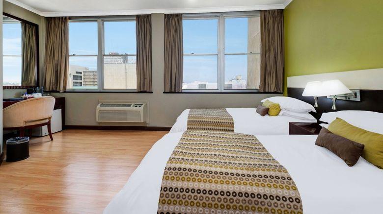 "<b>Protea Hotel Cairo Road Room</b>. Images powered by <a href=""https://leonardo.com/"" title=""Leonardo Worldwide"" target=""_blank"">Leonardo</a>."