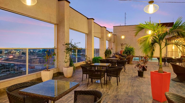 "<b>Protea Hotel Lusaka Other</b>. Images powered by <a href=""https://leonardo.com/"" title=""Leonardo Worldwide"" target=""_blank"">Leonardo</a>."