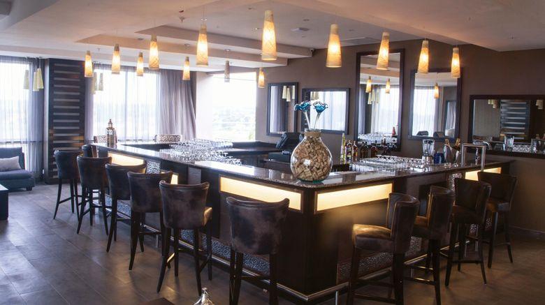 "<b>Protea Hotel Lusaka Restaurant</b>. Images powered by <a href=""https://leonardo.com/"" title=""Leonardo Worldwide"" target=""_blank"">Leonardo</a>."