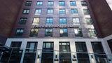Fairfield Inn/Stes Manhattan/Central Pk Exterior