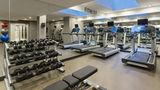 Fairfield Inn/Stes Manhattan/Central Pk Recreation