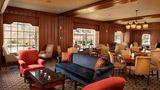 Williamsburg Lodge, Autograph Collection Restaurant
