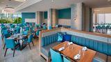 Delta Hotels Richmond Downtown Restaurant