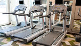 Fairfield Inn & Suites Savannah Midtown Recreation