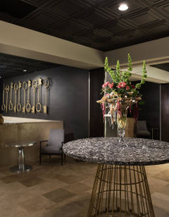 Hotel Duval, Autograph Collection