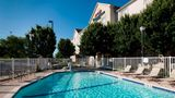TownePlace Suites by Marriott Recreation