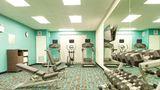 Fairfield Inn & Suites Lethbridge Recreation