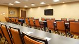 Fairfield Inn & Suites Lethbridge Meeting