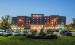 TownePlace Suites Belleville