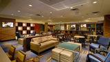 Delta Hotels by Marriott Winnipeg Restaurant