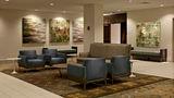Delta Hotels by Marriott Winnipeg Meeting