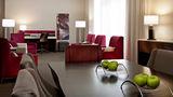 Delta Hotels by Marriott Winnipeg Suite