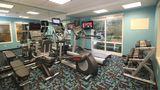 Fairfield Inn & Suites Aiken Recreation