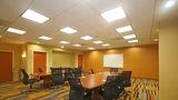 Fairfield Inn & Suites Aiken Meeting