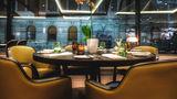 "<b>Courtyard Marriott Belgrade City Center Restaurant</b>. Images powered by <a href=""https://leonardo.com/"" title=""Leonardo Worldwide"" target=""_blank"">Leonardo</a>."