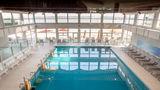"<b>Novotel Thalassa Oleron Pool</b>. Images powered by <a href=""https://leonardo.com/"" title=""Leonardo Worldwide"" target=""_blank"">Leonardo</a>."