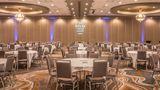 Delta Hotels Fargo Meeting
