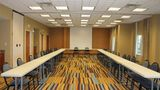 Fairfield Inn & Suites Frankfort Meeting