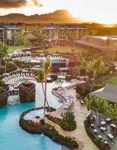 Koloa Landing Resort, Autograph Collec