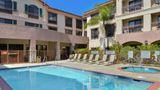 Courtyard Thousand Oaks Ventura County Recreation