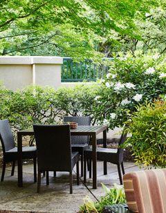Courtyard by Marriott Portland SE