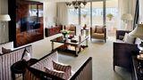 Marriott Executive Apts Addis Ababa Suite