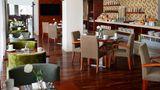 Marriott Executive Apts Addis Ababa Restaurant