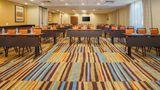 Fairfield Inn & Suites Alexandria Meeting