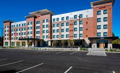 Residence Inn by Marriott, Bangor