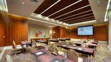 Marriott Hotel Al Jaddaf, Dubai Meeting