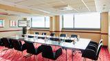 Glasgow Marriott Hotel Meeting