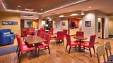 TownePlace Suites Dickinson Restaurant
