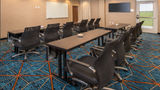Fairfield Inn & Suites Easton Meeting