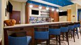 TownePlace Suites Kincardine Restaurant
